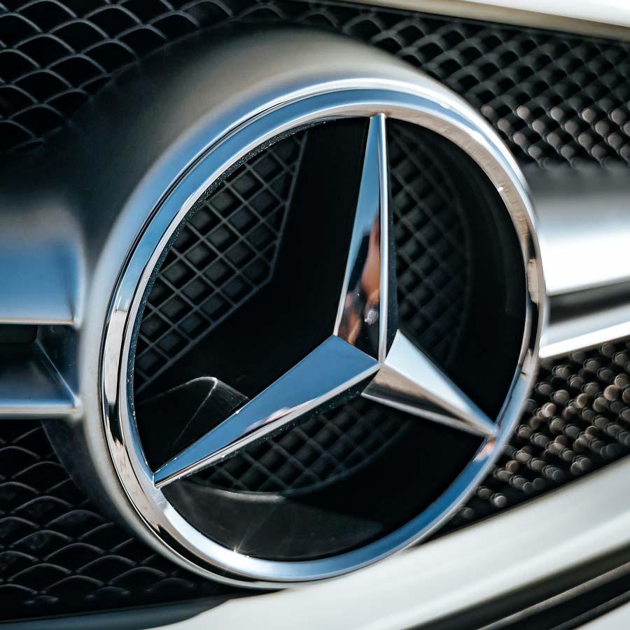 Wallbox, Ladekabel, Mobiles Ladegerät und Ladestation passend für den Mercedes eVito Tourer